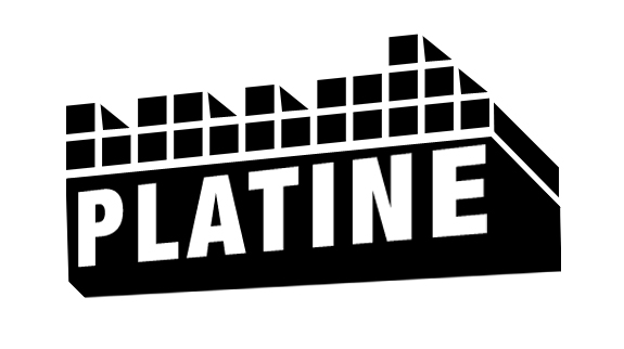 PLATINE_Logo_72dpi_gr